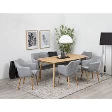 sofabank nora