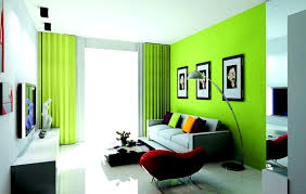 bedroom stylish decorating ideas living room light green