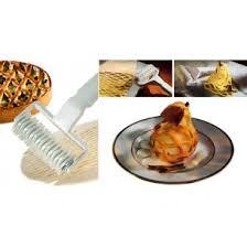 mandoline cuisine allemande mandoline cuisine allemande ohhkitchen com