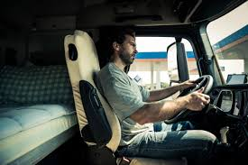 Tired Trucking: Sleep Apnea In The Industry - AllTruckJobs.com 118 Best Sleep Apnea Testing Images On Pinterest Ha Ha Trucking Industry Faces Ruling For Drivers Blog Virtual Labs Ep5 Youtube Helping Truckers Stay Awake The Road Talking And Apnoea Should Californias Truck Undergo Mandatory Commercial Deserve Better Costs For Dot Cpap America Sleep Apnea In Trucking Big Rig Banter Ep 17 2018 Sleepy How May Impact Safety Mayo Clinic Us Nixes Sleep Apnea Test Plan Truckers Train Engineers Trucking Industry Archives Surgical Solutions