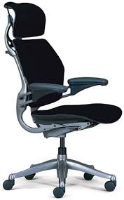 workalicious freedom chair humanscale
