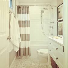 beige subway tile bathroom awesome gray beige glass subway tile in