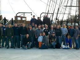 Hms Bounty Sinking 2012 by Famed Tall Ship Falls Victim To Sandy U0027s Wrath 14 Rescued And One