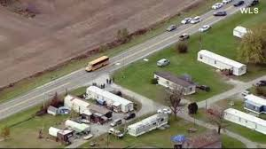 Aerials Of Bus Stop Crash Scene Indianapolis In Truck Accident Lawyers 1 In Critical Cdition After 4vehicle Crash Elkhart County Police Driver Who Ran Red Light Caused 3 Siblings Struck Killed By Truck At Bus Stop Indiana I94 Semi Can You Blame Winter Weather Children Killed Crash School Bus Stop I69 Reopens Of Two Semitrucks Local News Another Injured That Closes I64 Accident Kids What We Know Now Attorney Smart2mediate 5 Crazy Overturned Accidents Ohio How Fault Is Determined A Commercial Injury Law
