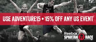Spartan Race Coupon Codes 2018 - Free Coupons For Miami ...