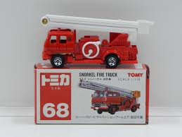 1:110 Snorkel Fire Truck - Made In Japan 1973 Ford Quint B5042 Snorkel Ladder Fire Truck Item K3078 F2f350 Pinterest Trucks Cars And Motorcycles Engines Trucks Misc Fire Ram Just Got A Mean Prospector Overhaul Lego Ideas Product Ideas Truck Amazoncom Arb Ss170hf Safari Intake Kit Chicago 211 With New Squad In Use Youtube Off Road Complete Tjm Tougher Than Ever Nissan Launches Navara Offroader At32 Arctic Internet Auction Will Be Held On July 25 2017 For 1971 Okosh Bright Nyfd Unit 1 Red Remote Control Not Tonka Firetruck