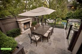 Home Accecories : Landscaping Patios Decks Betz Pools For Houzz ... Top Backyard Patios And Decks Patio Perfect Umbrellas Pavers On Ideas For 20 Creative Outdoor Bar You Must Try At Your Fireplace Gas Grill Buffet Lincoln Park For Making The More Functional Iasforbayardpspatradionalwithbouldersbrick Concrete Patio Decorative Small Backyard Patios Get Design Ideas Best 25 On Pinterest Small Vegetable Garden Raised Design Cool Paver Designs Pictures