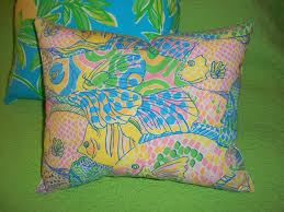 Lily Pulitzer Bedding by Bedroom Patch Lilly Pulitzer Bedding For Bedding Ideas