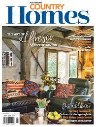 100 Home Design Magazine Free Download Australian Country S December 2018 PDF