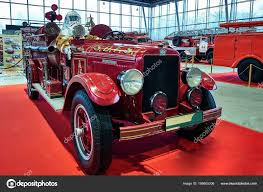 Moscow Mar 2018 Reo 1929 Fire Truck Exhibition Oldtimer Gallery ... Lot 66l 1927 Reo Speed Wagon Fire Truck T6w99483 Vanderbrink 53reospeedwagonjpg 35362182 Moving Vans Pinterest File28 Speedwagon Journes Des Pompiers Laval 14 1948 Fire Truck Excellent Cdition Transpress Nz 1930 Seagrave Pumper Ca68b 1923 Barn Find Engine Survivor Rare 1917 Express Proxibid Apparatus Fanwood Volunteer Department Hays First Motorized Engine The 1921 Youtube Early 20s Firetruck Still In Service Classiccars Reo Boyer Hyman Ltd Classic Cars Speedwagon Hose Mutual Aid Dist 3 Flickr