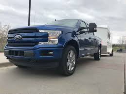 Test Drive: Ford's 3-liter F-150 Power Stroke | Medium Duty Work ... Amazoncom Curt 31022 Front Mount Hitch Automotive 1992 Peterbilt 378 For Sale In Owatonna Minnesota Truckpapercom Intertional At American Truck Buyer Ford Recalls 3500 Fseries Trucks Over Transmission Issues Chevys 2019 Silverado Gets Diesel Option Bigger Bed More Trim Kerr Diesel Service Mendota Illinois Facebook Curt Ediciones Curtidasocial Places Directory Dodge Unveils Newly Designed Dakota Midsized Pickup Trailerbody Gna Expects Interest In Renewable To Grow Medium Duty Work