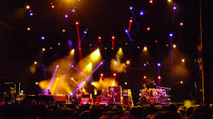 Bathtub Gin Phish Meaning by Mr Miner U0027s Phish Thoughts 2012 September