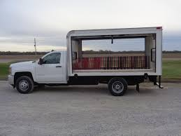 Windshield Carriers For Auto Glass Industry | Unruh Fab Equipment Dorman Windshield Washer Fluid Hose Line For Chevy Gmc Cadillac Tz 1012 Universal Car Cover Auto Front Windscreen Rain How To Find A Local Repair Houston Tx Shop Clints Glass 1939 1947 Dodge Fargo Pickup Truck 2pc Seal Filehino View 2jpg Wikimedia Commons Photos Deer Into Truck Windshield Warning Graphic Images Kirotv Very Old Wrecked Red Tank With Broken Stock Photo Turkey Flies On I85 News Amazoncom Best Quality Sun Shade For Any Vehicle Mounted Rack Groves And Stone