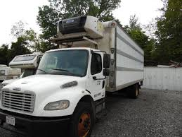 100 Truck Rental Akron Ohio Refrigerated S For Sale In