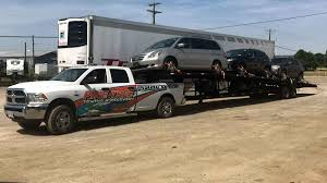 Car Towing & Roadside Service | Cambridge OH | 740-439-0000 Home Page Bobs Master Safe And Lock Service Locksmith How To Open Your Car Door When You Lock Keys Inside Lifehacks Firefighters Donated Fire Truck Mr Burnaby Hyundai Keys Remotes Replaced Made Program San Diego Rush Dixie 13 Undcover Invesgation Reveals Some Locksmiths Overcharging The Guyz Car Phoenix Motorcycle Rekey Unlock A Ford F150 Youtube Automotive Rapid Key Recovery Aaa Lost U Haul Mile High Use A Slim Jim 9 Steps With Pictures Wikihow