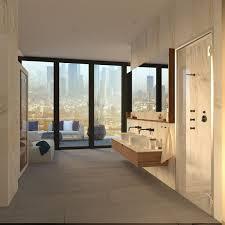 klafs planungsideen sauna im bad oder wellnessbereich zuhause