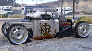 Dumont Type 47 Rat Rod [Animated | Replace] - GTA5-Mods.com ... Rat Rod Alley 102016 By Streetroddingcom Cummins 300 Big Cam Custom Peterbilt Rat Rod Semi Truck Speed 1934 Chevy Truck Picture Car Locator Vehicles Trucks Hotrod Engines Ratrod Wallpaper Ideas Inspiration Awesome Populer Mobmasker Automozeal Rods Vs Mary Shelleys Frankenstein Gallery And Freaks From The 2017 Lonestar Roundup In 1936 Dodge Zoomies Buildup A 1956 Ford F100 Project Fordtruckscom Hot Rod Rescue 4000lb 383 Ratrod Wont Burnout Hot Rattruck Gta Wiki Fandom Powered Wikia