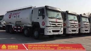 Bulk Cement Tanker Truck,bulk Cement Tanker Truck China Sinotruk ... Ngulu Bulk Carriers Home Transportbulk Cartage Winstone Aggregates Stephenson Transport Limited Typical Clean Shiny American Kenworth Truck Bulk Liquid Freight Cemex Logistics Cement Powder Transport Via Articulated Salo Finland July 23 2017 Purple Scania R500 Tank For Dry Trucking Underwood Weld Food January 5 White R580 March 4 Blue Large Green Truck Separate Trailer Transportation Stock Drive Products Equipment