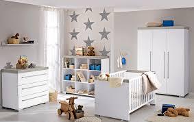 baby kinder jugendzimmer