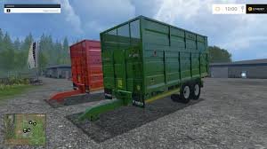 BROUGHAN SILAGE V1 FS 15 - Farming Simulator 2015 / 15 Mod Broughan Silage V1 Fs 15 Farming Simulator 2015 Mod Monster Truck Tour Is Roaring Into Kelowna Infonews Christopher Bell Iracing Dirt Racing Video Walkthrough News Stock_ish The Little Mazda Truck With A Big Twinturbo Ls Heart Rezvani Tank Ready To Battle The Extreme Suv Establishment W Chris Anderson Dyno Hardway Feb 12 2016 Youtube Nopi Nationals Tt Tour 2018 Toyo Tires Continues Reach Fans Around Globe As Official Story Behind Grave Digger Everybodys Heard Of Pickup Chassis Best Image Kusaboshicom Ram Reveals Bestsounding At Rca Studio Tuned By Dave 1989 Toyota Hilux Cstruction Zone Mini Truckin Magazine
