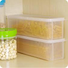 boite de rangement cuisine cuisine essentiel japonais nouilles nouilles bac boîte de