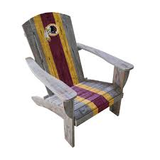 Washington Redskins Wood Adirondack Chair Nfl Week 7 Tuckers Stunning Miss Dooms Ravens Browns Lose In Ot Neo Chair Licensed Marvel Gaming Stool Black Panther Footrest Dallas Cowboys Recliner Gala Bakken Design Electric Full Body Shiatsu Massage Foot Roller Zero Gravity Stackable Tiki Figurine Washington Redskins Shop Premium Bungee Free Shipping Logo Leather Office Today Overstock High Back Chairs 2pack Ultra Pool Table Place By D Amazoncom Imperial Green Bay Packers Intertional Pladelphia Flyers With