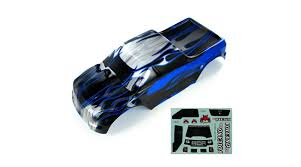 1/10 Truck Body Blue, Volcano EPX/PRO | HorizonHobby Volcanoepx Monster Truck Redcat Racing Volcano Epx 110 Electric 4wd By Rervolcanoep Gas 1 Nitro Rc Buggy Rtr 4wd 10 5 Scale Baja Hpi Car 2 New To Rc Cars Aftermarket Parts Rcu Forums Pro Brushless Cars Hobby Toys 112 24g Vehicles Rock Climbing Redcat Racing Volcano Blue W White Xp4 Rtr Model Sports All Radiosmotorsengines And Esc 4pcs Tires Wheels Hex12mm For Off Road Hsp