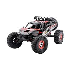 Bandingkan Harga Feiyue FY-07 Brushless RC 4WD Monster Truck Mainan ... Hsp 18 24g 80kmh Rc Monster Truck Brushless Car 4wd Offroad Rage R10st Hobby Pro Buy Now Pay Later Shredder Large 116 Scale Rc Electric Arrma 110 Granite 3s Blx Rtr Zd Racing 9116 Hpi Model Car Truck Rtr 24 Losi Lst Xxl2e 6s Lipo Buggy In 360764 Traxxas Stampede Vxl No Lipo 88041 370763 Rustler 2wd Stadium