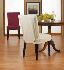 100 Wooden Dining Chair Covers For Your Room Instant Knowledge Agha