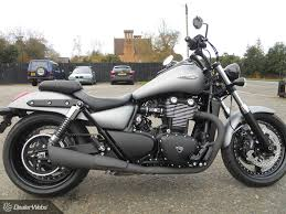 People Sleep Peaceably In Their Beds by Oi Rog Saw One Of These Motorcycle News Forum Mcn