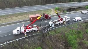 Truck Accident In Nashville - Best Truck 2018 A Guide To Fding A Dui Lawyer Br Law Associates Nashville Arkansas Personal Injury Youtube Truck Accidents Category Archives Tennessee Blog Denver Truck Accident Attorney Httpwwwcalameocomread Accident Attorneyvidbunch Valdosta Ga Semi Lawyers Firm Numerous Defendants Sued After Kentucky Drivers Fatal Crash Wheeler Parts Hendersonville Tn Best 2018 Semitruck Mitch Grissim The Dangers Of Unrride Tennessee Personal Injury Tn Hughes Coleman