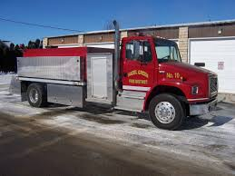 Hazel Green, WI - Pumpers, Tankers, Quick Attacks, UTV's, Rescues ... Fire Trucks Headed To Puerto Rico Help Hurricane Victims Bedford Green Goddess Trucks 1957 God Flickr Recent Deliveries Fort Garry Rescue Red Truck Archive Straight Dope Message Board Lime Green Fire Chicagoaafirecom Hd Wallpaper Background Image 2816x2112 Id407786 City Of Bluff Department Truck Pictures Ladder Gages Editorial Stock Image Showroom Hobby 34497404 Rosenbauer Manufacture And Repair Daco Equipment