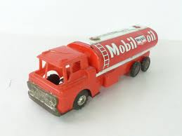 Vintage Tin & Plastic MOBIL OIL Gas Truck. (use Preview For ... Otsietoy Mobil Gas Tanker Truck Trailer Diecast Vintage Findz Tutorial 3ds Max Car Part 1 Youtube Kumpulan Modifikasi Truk Canter 2018 Avanza Foto Mobil Truk Besar Pinterest True North On Twitter Our Founder Ken 1986 Kenworth W900 Bda 1931 Oil Mobil Gas Toy Truck This Rugged Truck Is An Allinone Home In A Box Curbed Ahl 164 Gmc T70 Fuel Awesome Mainan Tanki Air Minum Pegungan Dump Exxonmobil Beveridge Seay