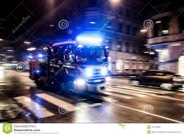 Fast Driving Fire Truck Stock Photo. Image Of Fire, Night - 52410088 Flashing Emergency Lights Of Fire Trucks Illuminate Street West Fire Truck At Night Stock Photo Image Lighting Firetruck 27395908 Ladder Passes Siren Scene See 2nd Aerial No Mess Light Pating Explained Led Lights Canada Night Winter Christmas Light Parade Dtown Hd 045 Fdny Responding 24 On Hotel Little Tikes Truck Bed Wall Stickers Monster Pinterest Beds For For Ambulance And Firetruck Gta5modscom Nursery Decor How To Turn A Into Lamp Acerbic Resonance Art Ideas Explore 16 20 Photos 2 By Fantasystock Deviantart