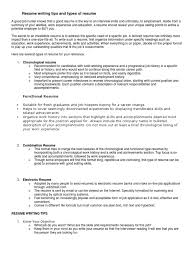 Resume   Résumé   File Format Teacher Contact Information Mplate Uppageco Resume Templates Leadership Qualities Work Professional Resume Examples Personal Teacher Assistant Sample Writing Tips Genius Leading Management Cover Letter Examples Rources Strong Organizational Skills Person For To Put On A Qualities For 6 Characteristics Of Preschool Monstercom