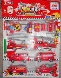 Crane Trailer Toy Toy Gift Set 054 Dream City Fire Truck Ladder ... Complete List Of Autobots And Decepticons In All Transformers Movies Rescue Fire Truck Cars Hspot Carbot Tobot Vehicle Kreo 3068710 Jeu De Cstruction Sentinel Bots Mobile Headquarters Sighted The United States Q Qtf Qtf04 Optimus Prime Toy Dojo Firetruck Iron On Applique Patch Etsy Jul111867 Kreo Transformers Fire Truck Set Previews World New Tobot Athlon Mini Vulcan Transformer Truck Car To Robot Mark Brassington Universe Various Assets Bus Set Police Diecast Transfo Best Resource Engine Transforming