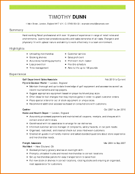 12-13 How To Put Waitress On Resume   Mysafetgloves.com Waitress Job Description Resume Free 70 Waiter Cover Letter Examples Sample For Position Elegant Office Housekeeping Duties Box For Unique Resume Rponsibilities Of Pdf Format Business Document Download Waitress Mplates Diabkaptbandco New 30 Bartender
