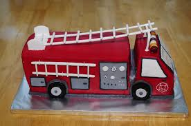 Lindsay's Custom Cakes: Fire Truck Birthday Cake Inch Of Creativity The Day After 10 Best Firefighter Theme Preschool Acvities Mommy Is My Teacher Fire Truck Cross Stitch Pattern Digital File Instant Wagon Crafts Pinterest Trucks And Craft Bedroom Bunk Bed For Inspiring Unique Design Ideas Black And White Clipart Box Play Learn Every Sweet Lovely Crafts Footprint Fire Free Download Best In Love With Paper Shaped Card Truck