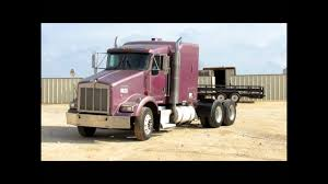 1998 Kenworth T800 Semi Truck For Sale | Sold At Auction February 19 ... Bruner Motors Inc Stephenville Tx Buick Chevrolet And Gmc 1998 Peterbilt 377 Semi Truck Item B4574 Sold February 2003 Freightliner Columbia For Sale Sold At Auction Trailers Home Facebook 2017 Logan Coach 26 Stock With Trainers Tack 5192 2019 Hart Solution 3h Using Trailer K2360 April 21 2018 Schuler 175bf For Sale In Texas Tractorhousecom Sundowner Super Sport Bp Jody Baker Business Owner Rockin 7 Energy Services Linkedin Stephenville Hashtag On Twitter