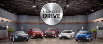 100 Used Trucks Arizona Earnhardt Chevrolet In Chandler Serving Phoenix Mesa Gilbert