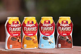 If You Enjoy Drinking Coffee Will This Deal Right Now Can Get Folgers Flavors For Only 189 At Target After New 50 Off