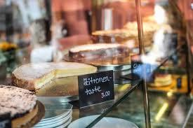 kölsche tea time kaffee und kuchen in köln visitkoeln