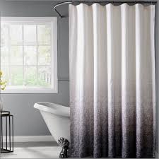 28 Best Burlap and Lace Shower Curtain