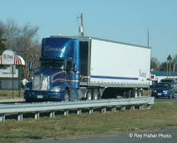 Kinard Trucking Inc. - York, PA - Ray's Truck Photos Courier And Trucking Link Directory Terminals Innear Las Vegas Page 1 Ckingtruth Forum 2 Story Ford Falcon The Good Days Of My Trucking Pinterest Falcon Company Musk Unveils The Electric Autopilotenhanced Tesla Semi Truck Pictures From Us 30 Updated 2162018 Can You Take Your Truck Home With Reader Rigs Gallery Ordrive Owner Operators Magazine Midatlantic Transport Inc Cordova Md Rays Photos Kinard York Pa