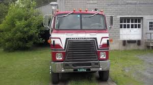 International Transtar | Cab Over Trucks | Pinterest Salvage Heavy Duty Freightliner Cabover Trucks Tpi Cab Over Engine Coe Scrapbook Page 2 Jim Carter Truck Parts John Hamiltons 1979 9664t Se Flickr 1956 Ford Cabover Car Hauler Beautiful Hot Rod Steemit Freightliner Argosy Call 817 710 5209 2006 Photo Gallery Cabovers On Display At Midamerica Launches Refuse Transport Topics Cabover Trucks Heavily Modified Dodge Cab Over Engine Dans Garage Gmc Anothcaboverjpg Surf Rods Pinterest 1994 Forward Sa Cabover Utility Kings