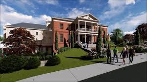 100 The Delta House U Of A Gamma Video