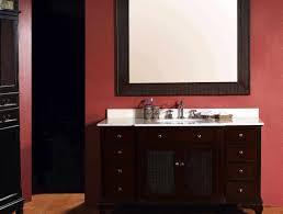 Shabby Chic Bathroom Vanity Unit by 100 Shabby Chic Bathroom Vanity Corner Bathroom Vanity Home