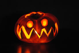 Vampire Pumpkin Designs by Free Halloween Pictures Images And Wallpapers