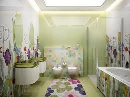 galerie feng shui beratung und innenarchitektur