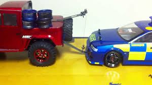 Working Rc Tow Truck Uk - YouTube Amazoncom 118 5ch Remote Control Rc Crane Heavy Cstruction Mater Tow Truck Toy Agcrewall Electric Rc Drift Trucks Not Lossing Wiring Diagram Double E Licensed Mercedesbenz Acros Detachable Hitches Towing Equipment The Home Depot Drivers For Scanners I Need A Axial Bruder 110 Scale 6x6 Build Modify Grade El Show Videos 24h Tvirnyts Aut Carrera Custombricksde Lego Technic Model Custombricks Moc Instruction Wrecker Restoration Youtube